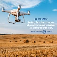 Drone regulations 3- new.jpg