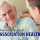 KFB Supports Association Health Plans