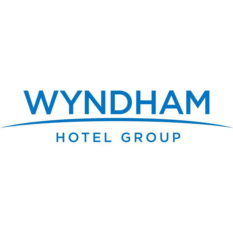 Wyndham Hotels Kentucky Farm Bureau