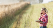 Women in Ag Survey Aims to Gauge the Goals and Achievements of Women in Agriculture
