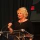 Rae Wagoner honored as KFB's 2017 Communications Award Recipient