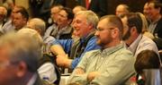 2020 Kentucky Farm Bureau Presidents and Vice Presidents Conference Agenda