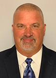 Doug Greene (Agency Manager)