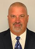 Doug Greene