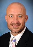 Jason Corbin