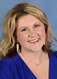 Ashley McFarland (Agent)