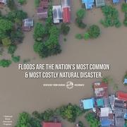 flood insurance 2.jpg