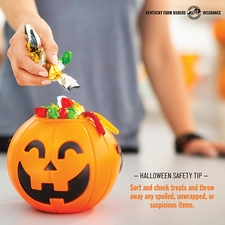 trick-or-treating safety 3.jpg