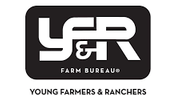 2018 AFBF YOUNG FARMERS & RANCHERS COMPETITION AWARDS