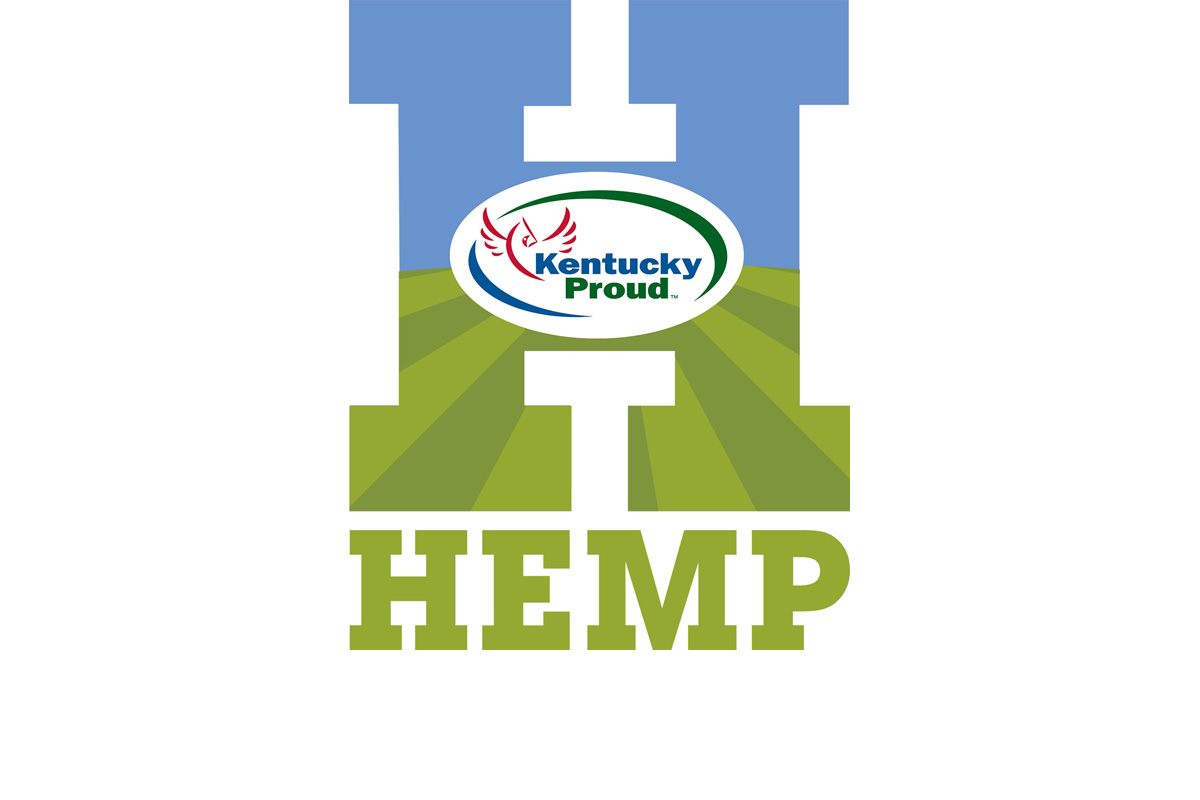KDA approves more than 12,800 acres for hemp planting in 2017