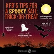 trick or treat tips.jpg