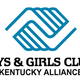 Kentucky Boys and Girls Clubs boost garden and cooking programs with 'Ag Tag' grant