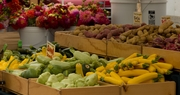 Final Marketbasket Survey of 2017 Shows Continued Decline in Food Prices