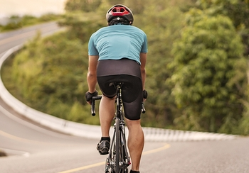 14 tips for bicycle safety