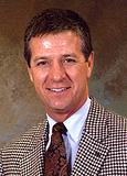 David Taylor (Agent)