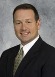 Eric Spainhoward