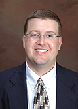 Joe Myers (Agent)