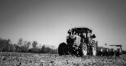 May 17, 2019 - Statement From Kentucky Farm Bureau President Mark Haney on Trade and Tariffs