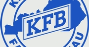 "Beshear, Williams attend KFB ""Measure the Candidates"" forum"