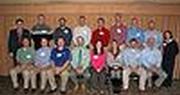 Kentucky Farm Bureau seeking participants for 2013-14 LEAD class