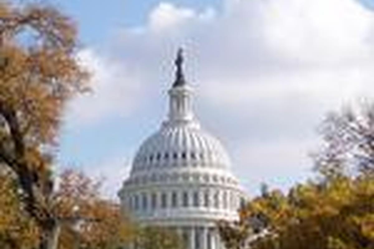 April 18, 2017 Final Legislative Report