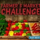 K-2 kids can now explore the farmers market online
