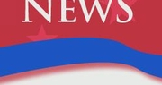 Beltway News: Farm Bill Update