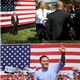 Obama & Romney outline positions on farm issues