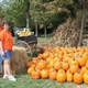 Fun on the farm . . .  Roberts family does agritourism well in Meade County
