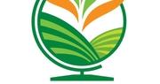 New AFBFA Curriculum: Feeding Minds, Cultivating Growth