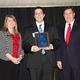 Stacy Vincent wins Kentucky Farm Bureau's Discussion Meet