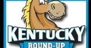Kentucky Horse Council announces Kentucky Round-up, a new winter family event