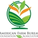 AFB Foundation for Agriculture online auction opens