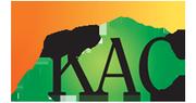 Strategic plan for Kentucky ag is released