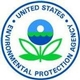Court refuses to dismiss poultry farmer's suit against EPA
