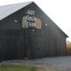Just Piddlin Farm provides family fun