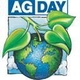 Thank a farmer: National Agriculture Day is March 25