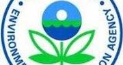 Farm Bureau Decodes Water Rule Proposal, Asks EPA to Rescind