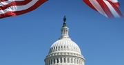 "Action Alert: EPA ""Waters of the U.S."" Proposed Rule"