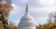 2014 US Senate Election Guide