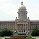Kentucky Farm Bureau sets priority issues for 2015 legislative session