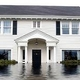 Risk of flooding and water damage around the home returns with spring storm season
