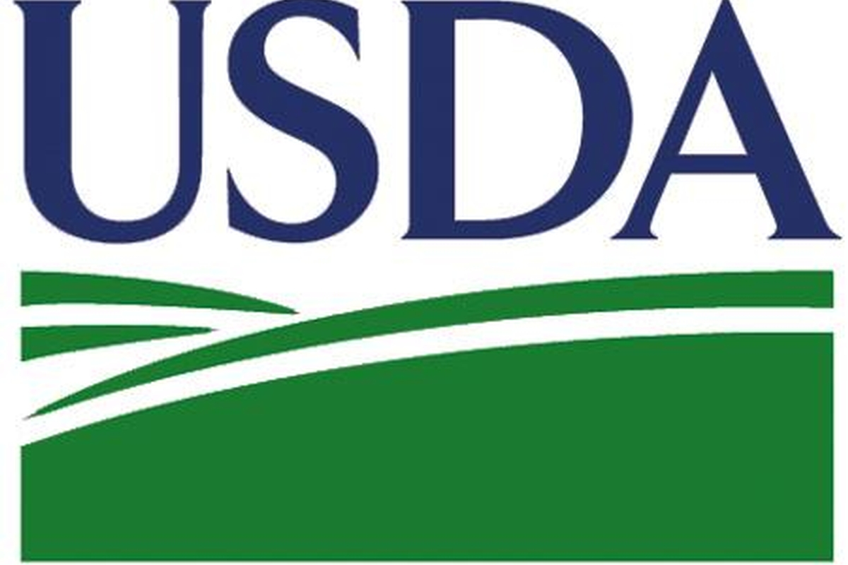 USDA to Measure Row Crops Production