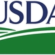 USDA celebrates 79th Annual National Dairy Month