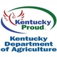 KDA marketing chief tells panel Kentucky Proud members benefit from program improvements