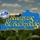 Award-winning Bluegrass & Backroads begins its 12th broadcast season