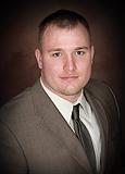 Andrew Schultz (Agent)