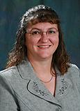 Teresa Kool (Agent)