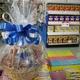 "Kentucky Farm Bureau celebrates ""Food Check-Out Week,"" February 17-23"