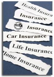 Insurance Products - Kentucky Farm Bureau